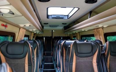 tapicer-bus-1