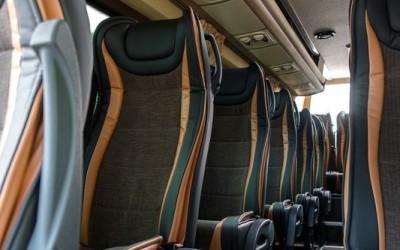 tapicer-bus-14