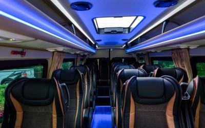 tapicer-bus-18