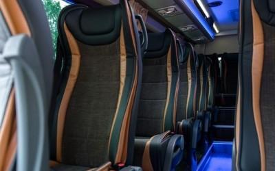 tapicer-bus-19