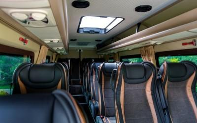 tapicer-bus-2
