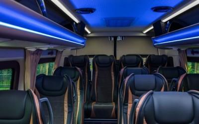 tapicer-bus-20