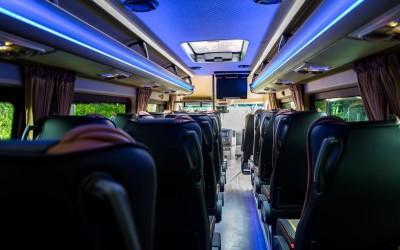tapicer-bus-25