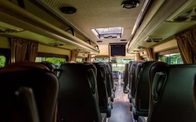 tapicer-bus-26