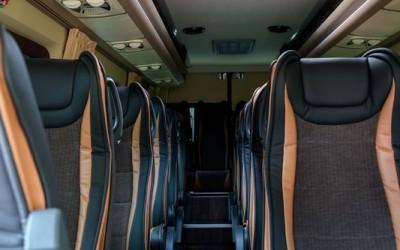 tapicer-bus-3