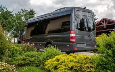 tapicer-bus-39