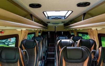 tapicer-bus-4