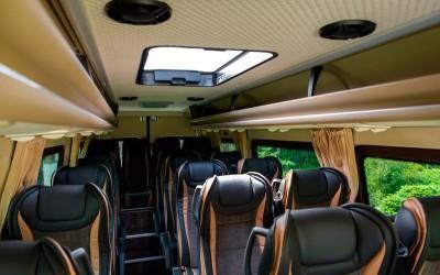 tapicer-bus-5